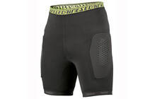 Dainese Underwear Norsorex Short Men black